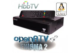 Opticum ODIN TWIN COMBO SAT+DVB-T/C