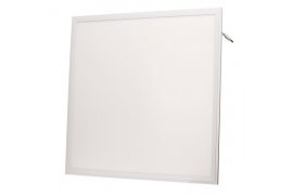 Panel LED kwadrat 40W PL2-6060-40W