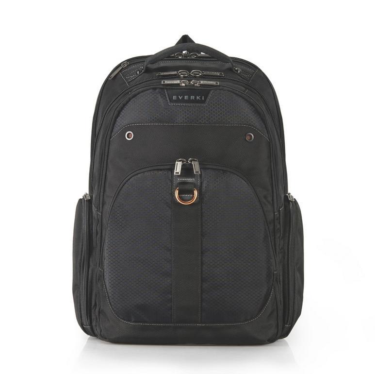 3ec6eb8d4e536 Plecak na laptop EVERKI Atlas 13