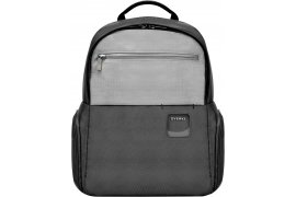 Plecak na laptop EVERKI ContemPRO Commuter 15,6