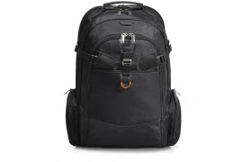 Plecak na laptop EVERKI Backpack 18.4'' (Titan)