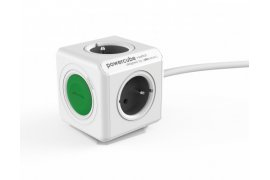 PowerCube Extended +Switch 1,5 m