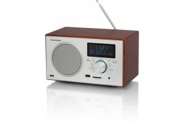 Radio Ferguson Digital DAB+ 150