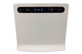 Router Telekom HUAWEI B593 3G/4G LTE 100Mbps