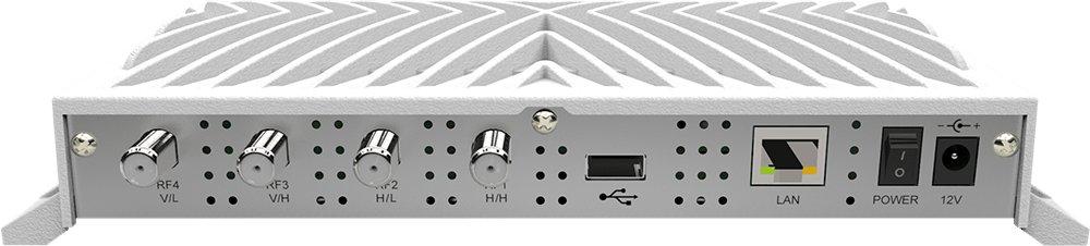 sat ip serwer 2 megasat internetowy sklep tv sat. Black Bedroom Furniture Sets. Home Design Ideas