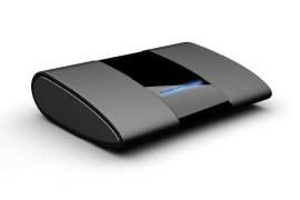 SCAST WIFI Multimedia streamer z Smartfona do TV