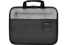 "Torba do laptopa EVERKI ContemPRO Sleeve 15,6"" czarna"