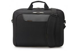 Torba do laptopa EVERKI Advance 11,6""