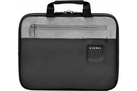 Torba do laptopa EVERKI ContemPRO Sleeve 15,6