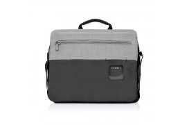 Torba do laptopa EVERKI ContemPRO Shoulder Bag 14,1