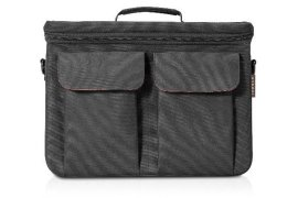 Torba do laptopa EVERKI EVA Core Briefcase 13,3