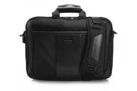 Torba do laptopa EVERKI Versa Briefcase 16