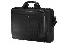 Torba do laptopa EVERKI Lunar 18,4""
