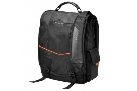 Torba do laptopa EVERKI Urbanite 14,1""