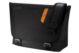 Torba do laptopa EVERKI Track Messenger 15,6""