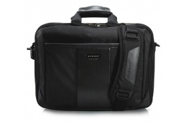 Torba do laptopa EVERKI Versa Briefcase 17,3""
