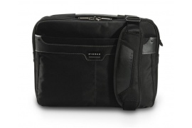 Torba do laptopa EVERKI Tempo 13.3""