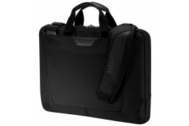 Torba do laptopa EVERKI Agile 16""