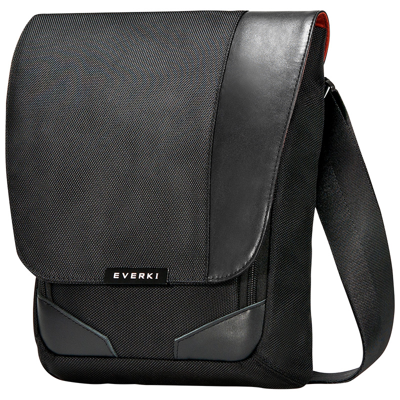 Torba do laptopa EVERKI Venue XL 12,9""