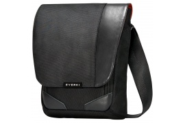 Torba do laptopa EVERKI Venue Mini 11,5""
