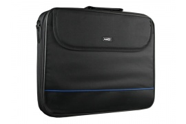 Torba do laptopa NATEC IMPALA 15.6""