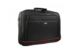 Torba do laptopa ORYX BLACK 15.6""