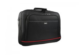 Torba do laptopa ORYX BLACK 15.6
