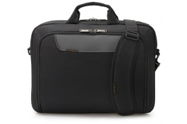 Torba do laptopa EVERKI Advance 14,1""