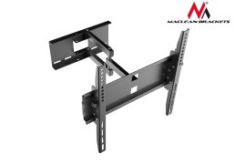 "Uchwyt LCD 22""-47"" MC-651 B do 50kg."