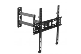 "Uchwyt LCD 26""-55"" Maclean MC-761 B do 30kg."