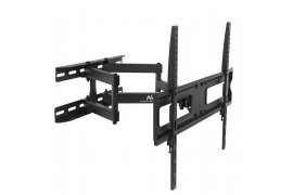 "Uchwyt LCD 37""-70"" Maclean MC-762 B do 30kg."