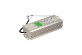 Zasilacz do LED AC/DC LED 100W