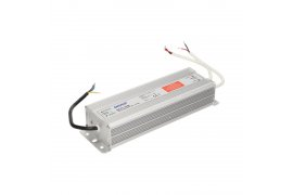 Zasilacz do LED AC/DC LED 150W