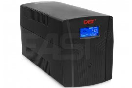 Zasilacz East AT-UPS1200-LCD