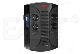 Zasilacz East AT-UPS650P-LED
