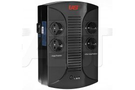 Zasilacz East AT-UPS850P-LED