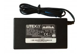 Zasilacz impulsowy do multiswitchy Televes Liteon 12V 3,33A DC 5,5/2,1mm