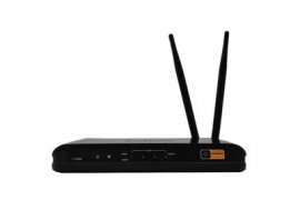 Router USB Edimax LT-6408n REFURBISHED