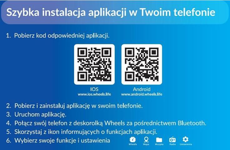 Twoja przeglądarka ma wyłączony podgląd zdjęć. Sklep z Dronami PstrykDron.pl