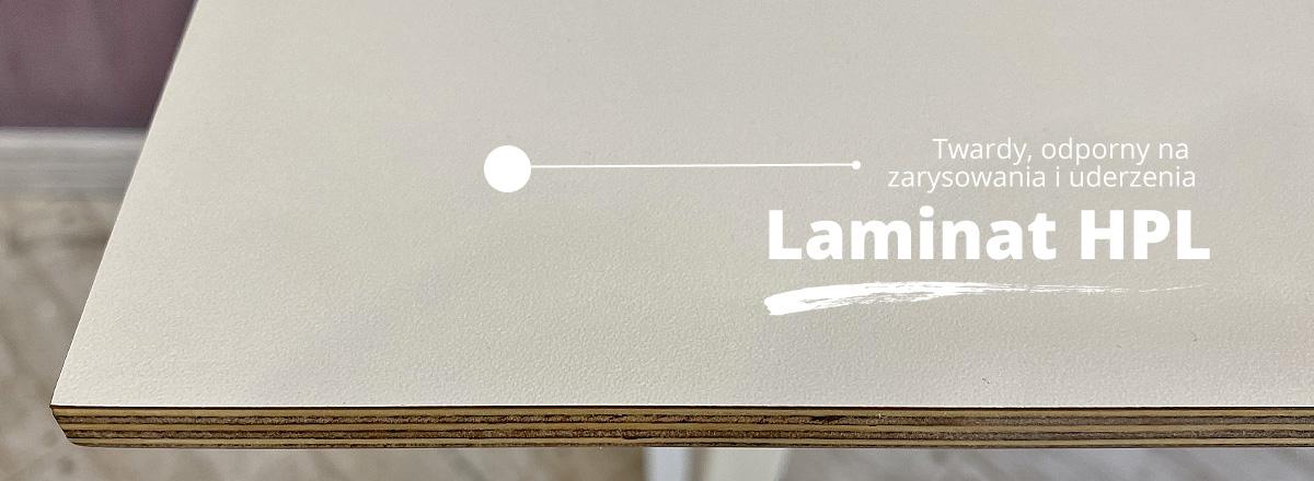 laminat hpl blat szary