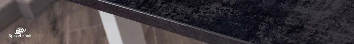 Spacetronik Ergoline blat biurko elektryczne