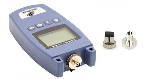 SP-OM36 miernik mocy optycznej
