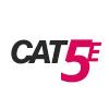 Kategoria 5E