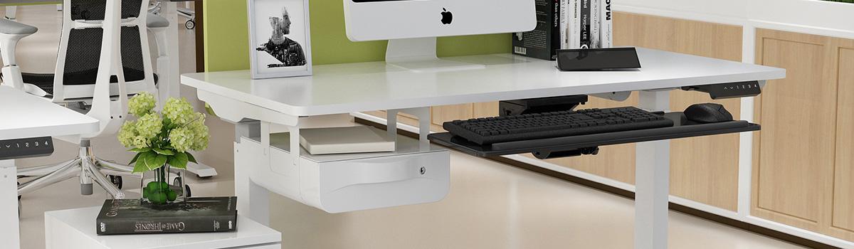 Szuflada do biurka Spacetronik