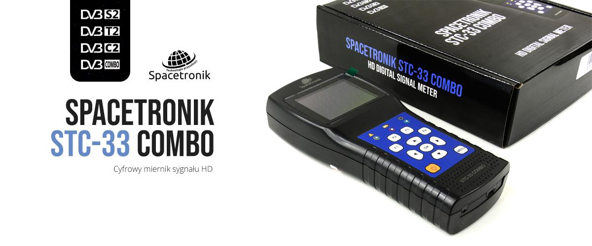 HD Digital signal meter