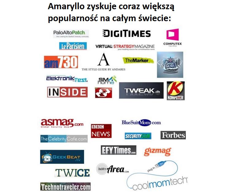 Amaryllo Koova