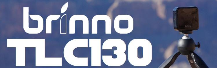 Brinno TLC130
