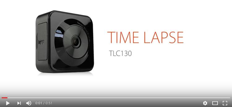 Film - TimeLapse
