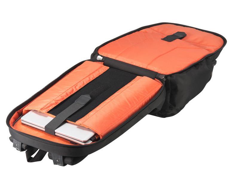 Plecak na laptop Everki Atlas