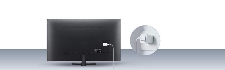 EZCast Compact CS2